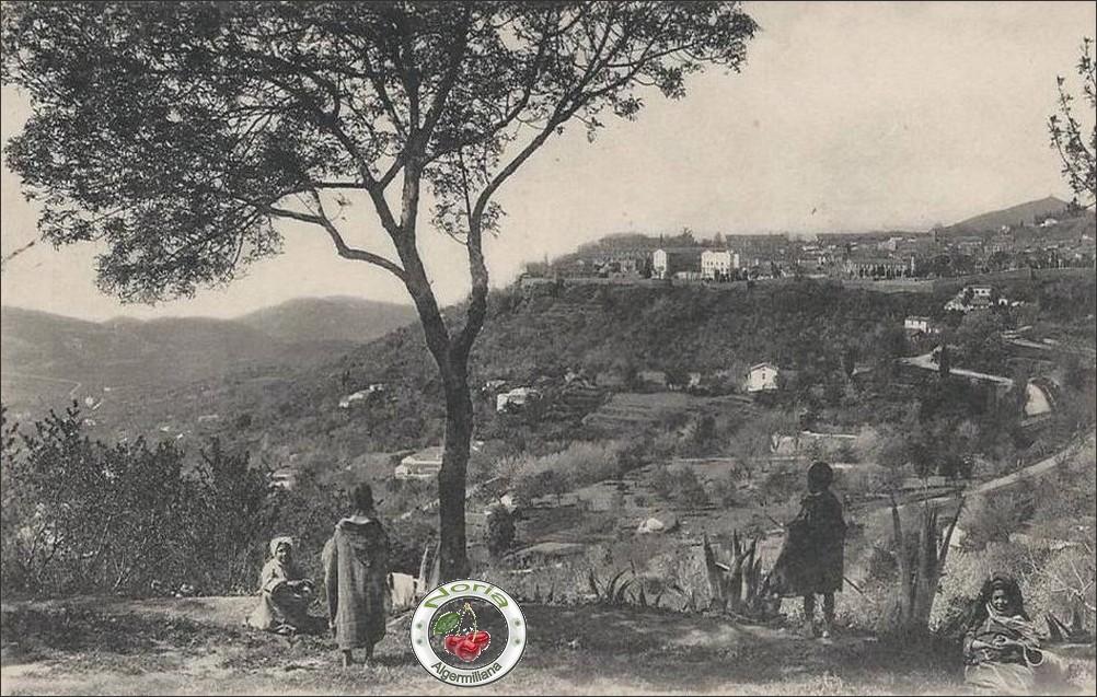 Ras-El-3aqba