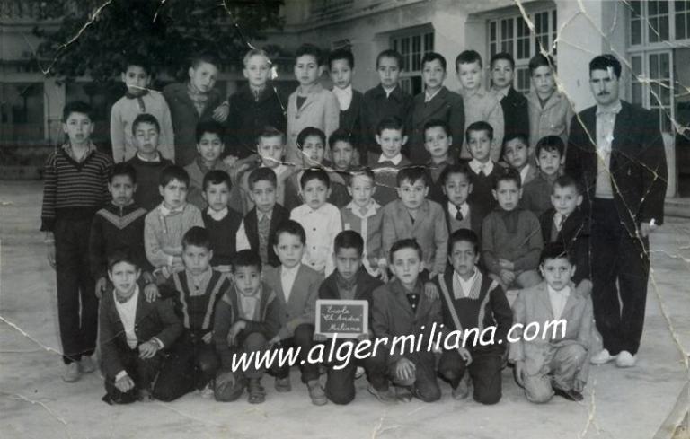 1959/ CE1