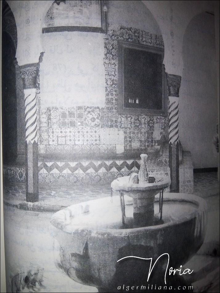 El-Khassa