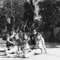 24.06.65/Piscine de Miliana
