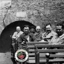 FRATONI/ 1952