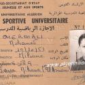 CHERCHALI Mohamed
