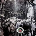 Fête des Mineurs/ 1964