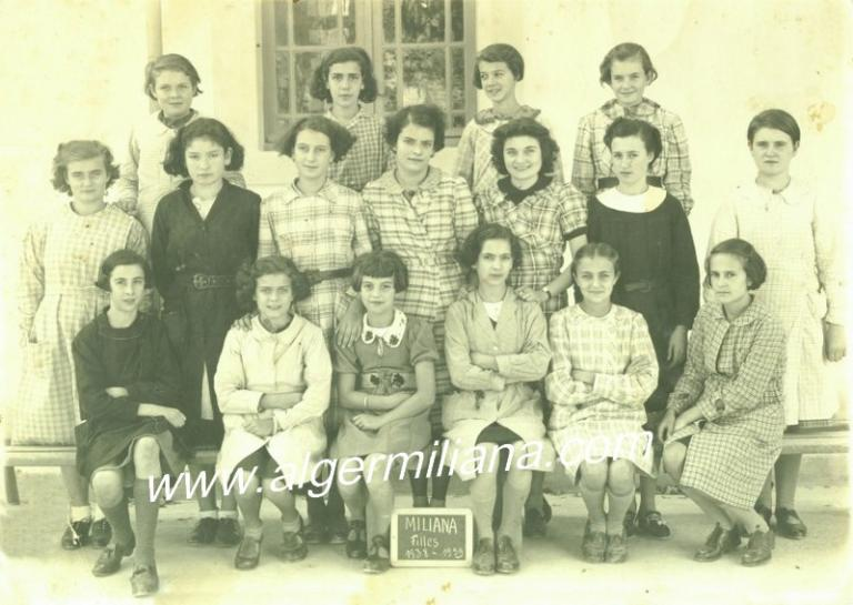 1938/39