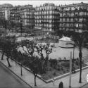 Square Guillemin