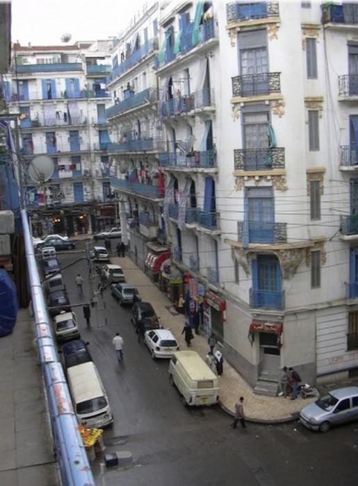 0215 5 rue lestienne balcon vers av de la marne 3