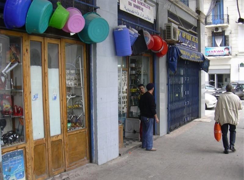 Rue borely la sapie
