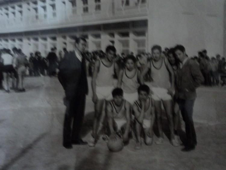 1964/67