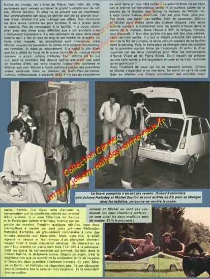 1976septembreslc01er2 1