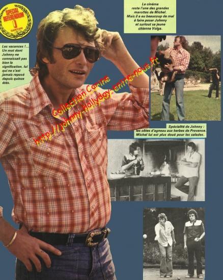 1976septembreslc02ly7 1