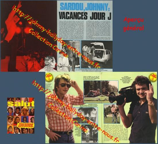 1976sepyembreslcaperupgos3 1