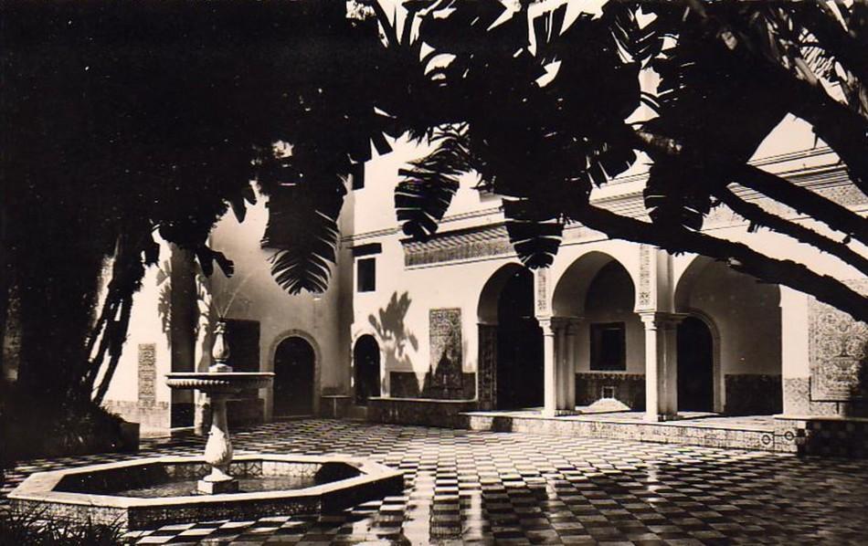 Musée du Bardot