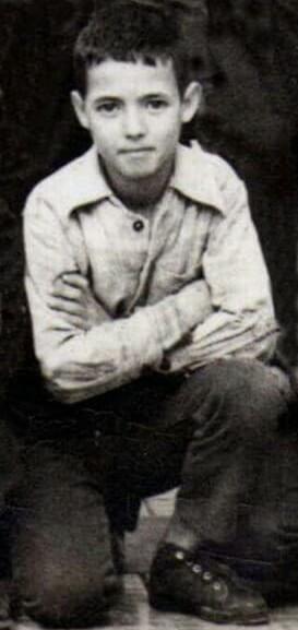 Hamid DJENNADI