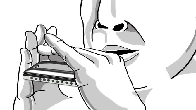 670px play a harmonica step 12 preview