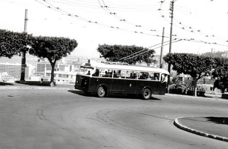 Al h cs60pf 1960 jllr