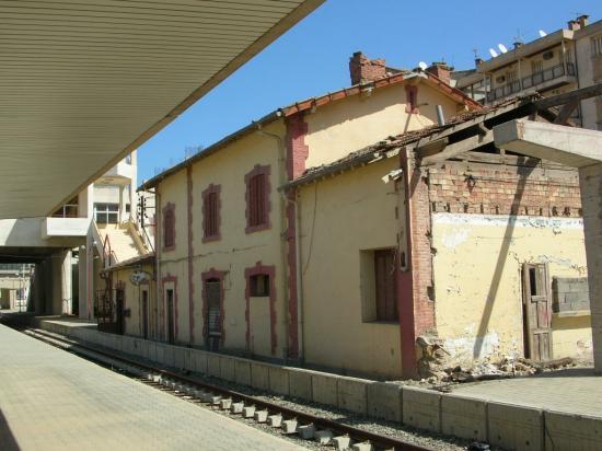 Alger 2004 2 116 2