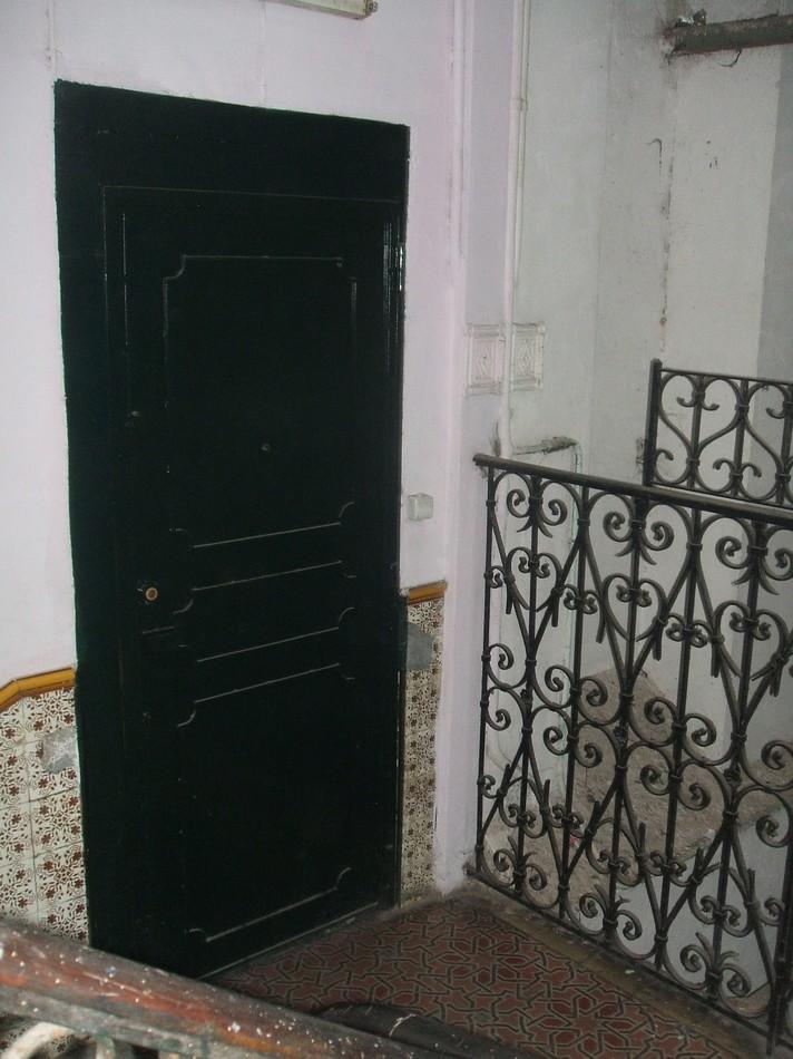 Alger 2010 051