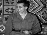 Sadek Batel