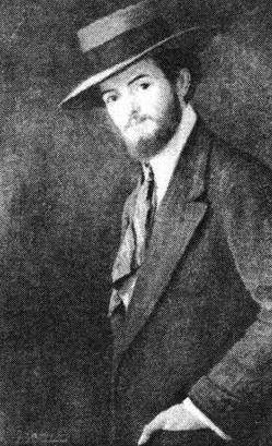 Marcello Fabri