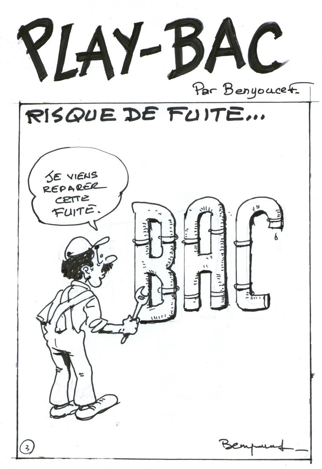 Bac03