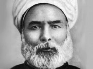 Cheikh Med ABDOU