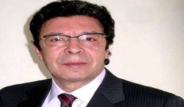 Abdelkrim DJAÂD