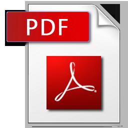 Icon pdf 1