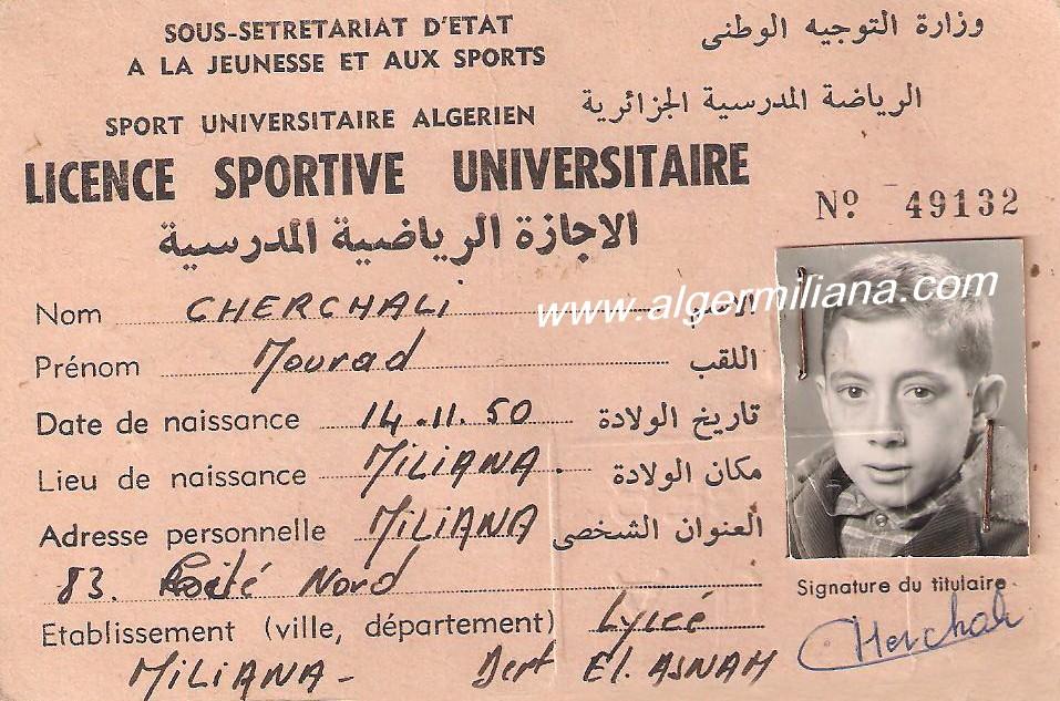 Licencesportive universitaire lycee mustapha ferroukhi miliana 023