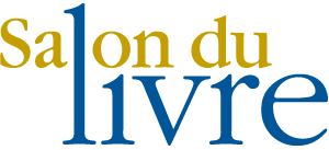 Logo salon 300px