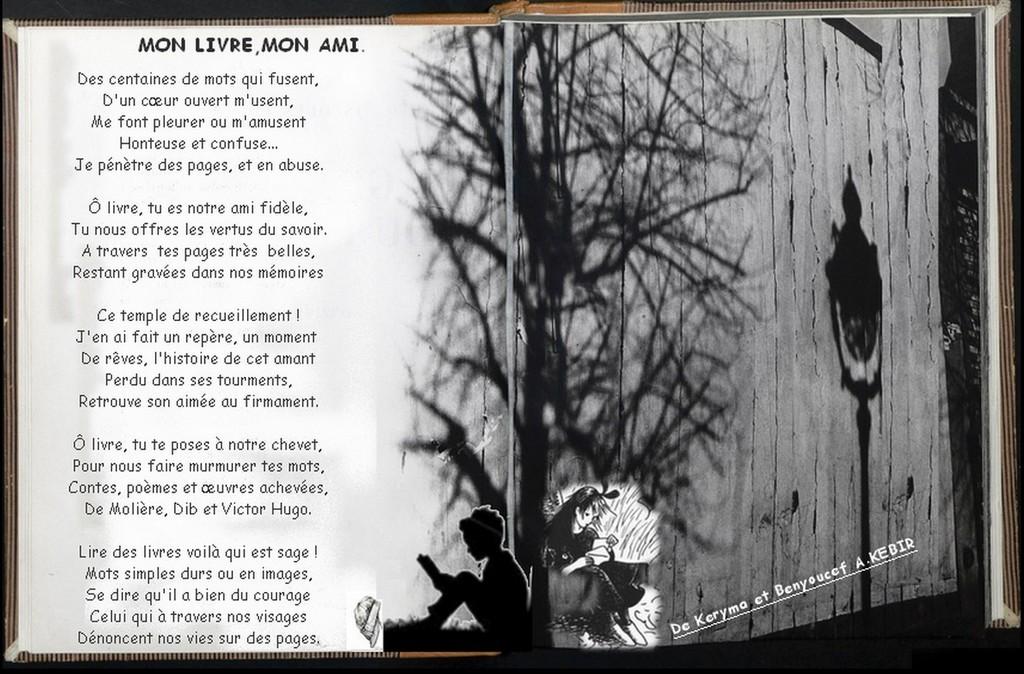 Poeme 5