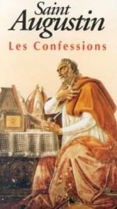 Saint augustin 168x300