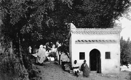 Sidi bouziane 1