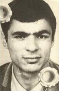 M.TOUAHRI
