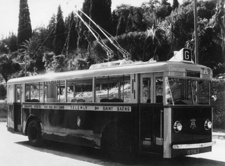 Telemly 1935