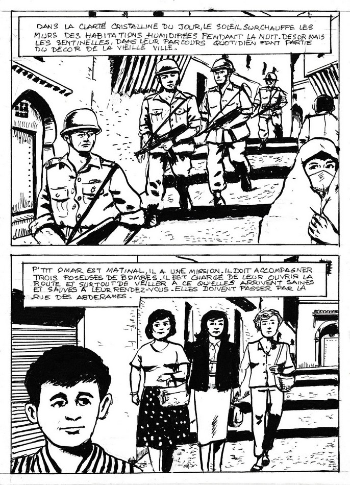Thumbnail page 1