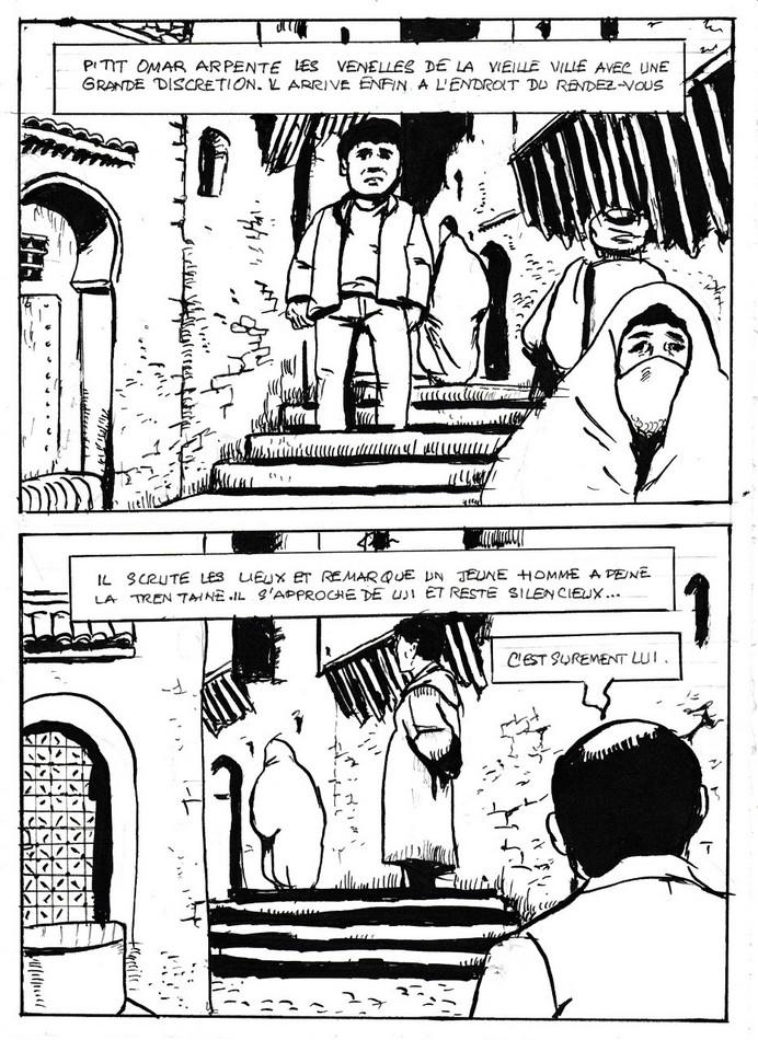 Thumbnail page2